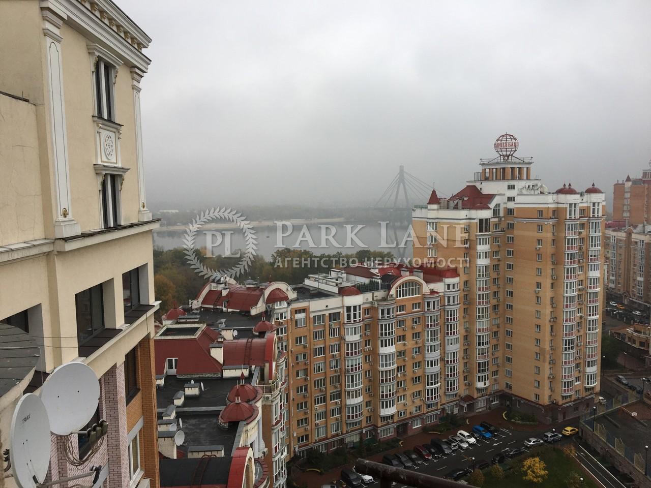Квартира B-101756, Героев Сталинграда просп., 4 корпус 4, Киев - Фото 8
