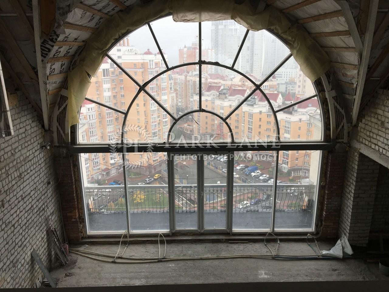 Квартира B-101756, Героев Сталинграда просп., 4 корпус 4, Киев - Фото 6