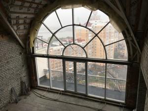 Квартира B-101756, Героев Сталинграда просп., 4 корпус 4, Киев - Фото 7