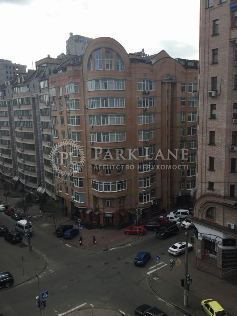 Квартира ул. Тургеневская, 52-58, Киев, L-28028 - Фото 5