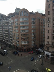 Квартира L-28028, Тургенєвська, 52-58, Київ - Фото 5