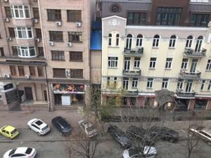 Квартира L-28028, Тургенєвська, 52-58, Київ - Фото 7