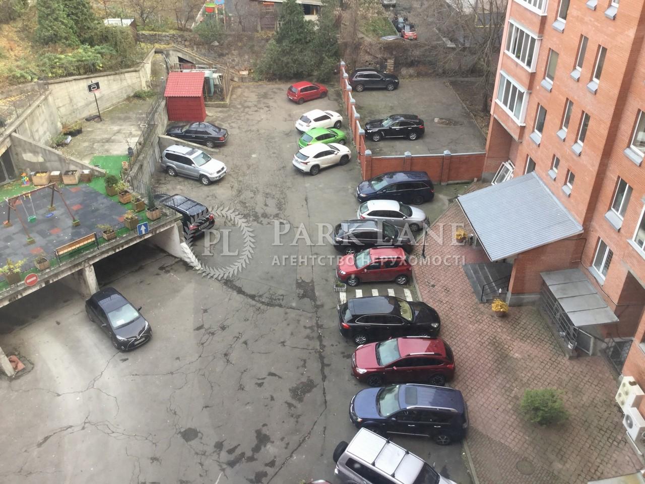 Квартира ул. Тургеневская, 52-58, Киев, L-28028 - Фото 6