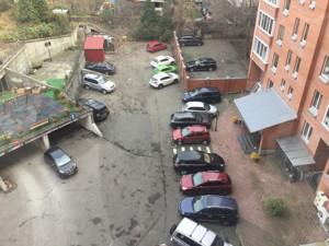 Квартира L-28028, Тургенєвська, 52-58, Київ - Фото 6