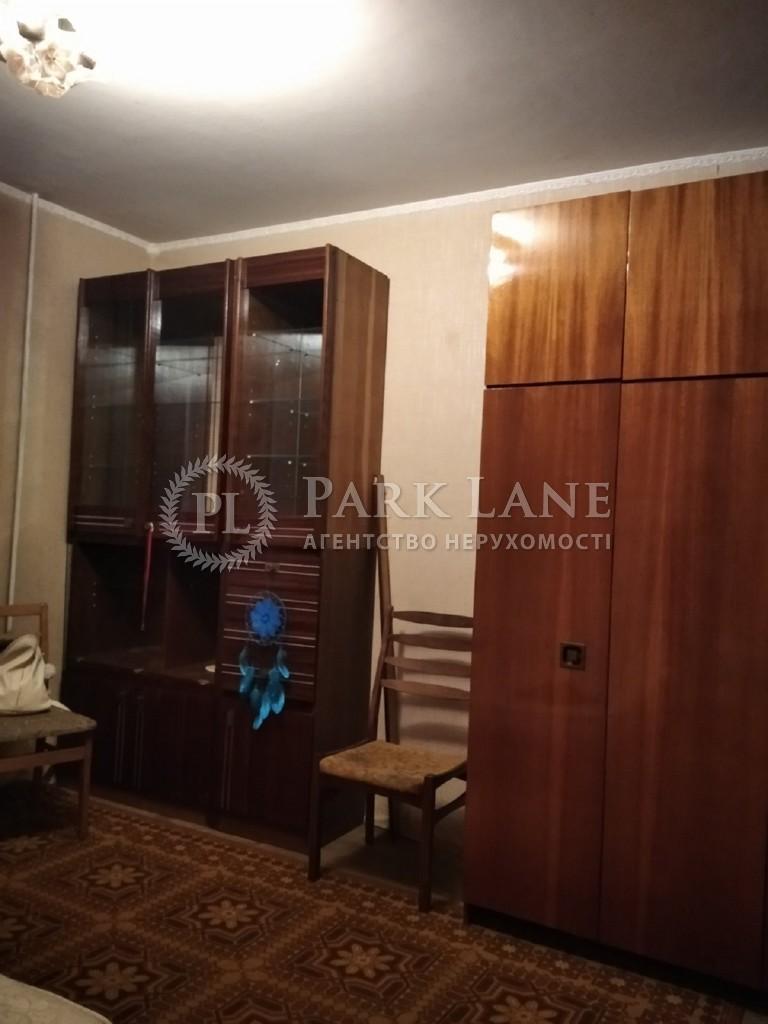 Квартира Правды просп., 64, Киев, Z-176028 - Фото 3