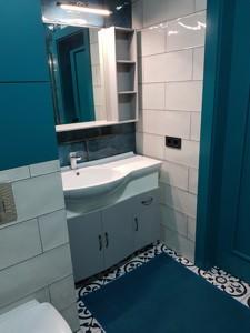 Квартира R-36524, Маланюка Евгения (Сагайдака Степана), 101 корпус 29, Киев - Фото 8