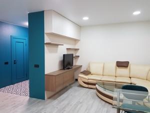 Квартира R-36524, Маланюка Евгения (Сагайдака Степана), 101 корпус 29, Киев - Фото 1