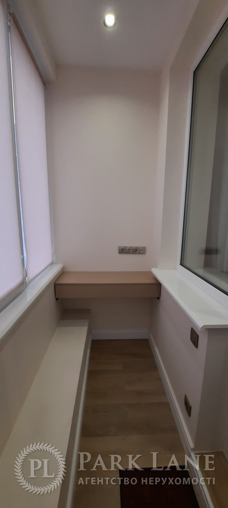 Квартира ул. Саксаганского, 37к, Киев, R-34902 - Фото 14