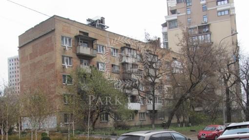 Квартира, Z-669333, 32