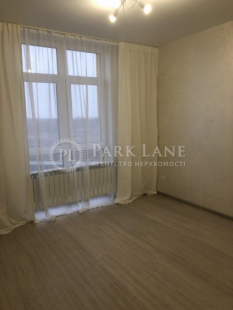 Квартира ул. Маланюка Евгения (Сагайдака Степана), 101 корпус 18-21, Киев, Z-726543 - Фото 7