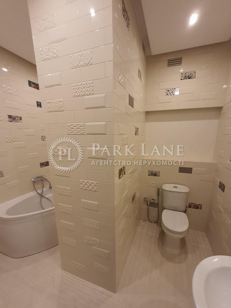 Квартира Леси Украинки бульв., 7б, Киев, I-31426 - Фото 19