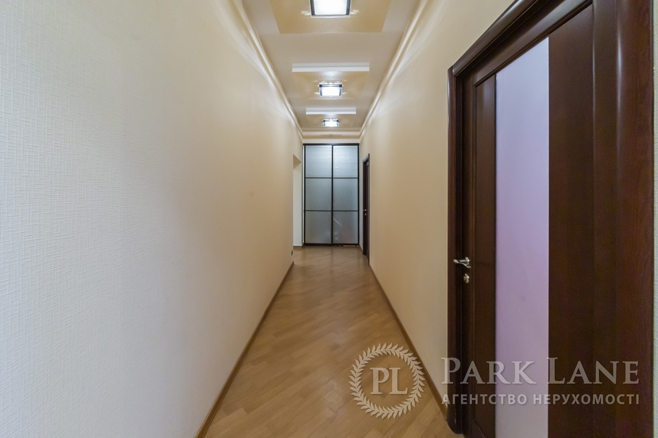 Квартира ул. Черновола Вячеслава, 25, Киев, L-28059 - Фото 19