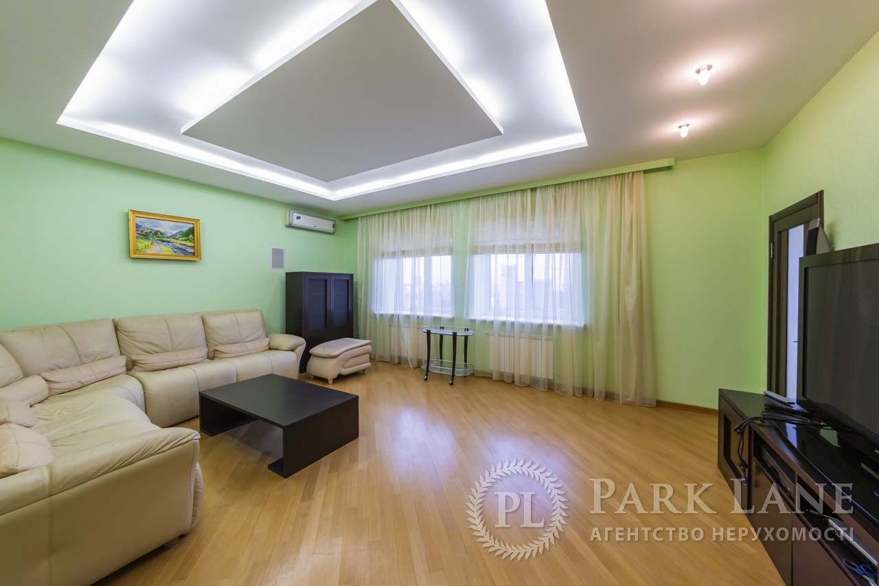 Квартира ул. Черновола Вячеслава, 25, Киев, L-28059 - Фото 3