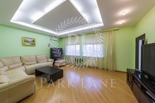 Квартира, L-28059, 25