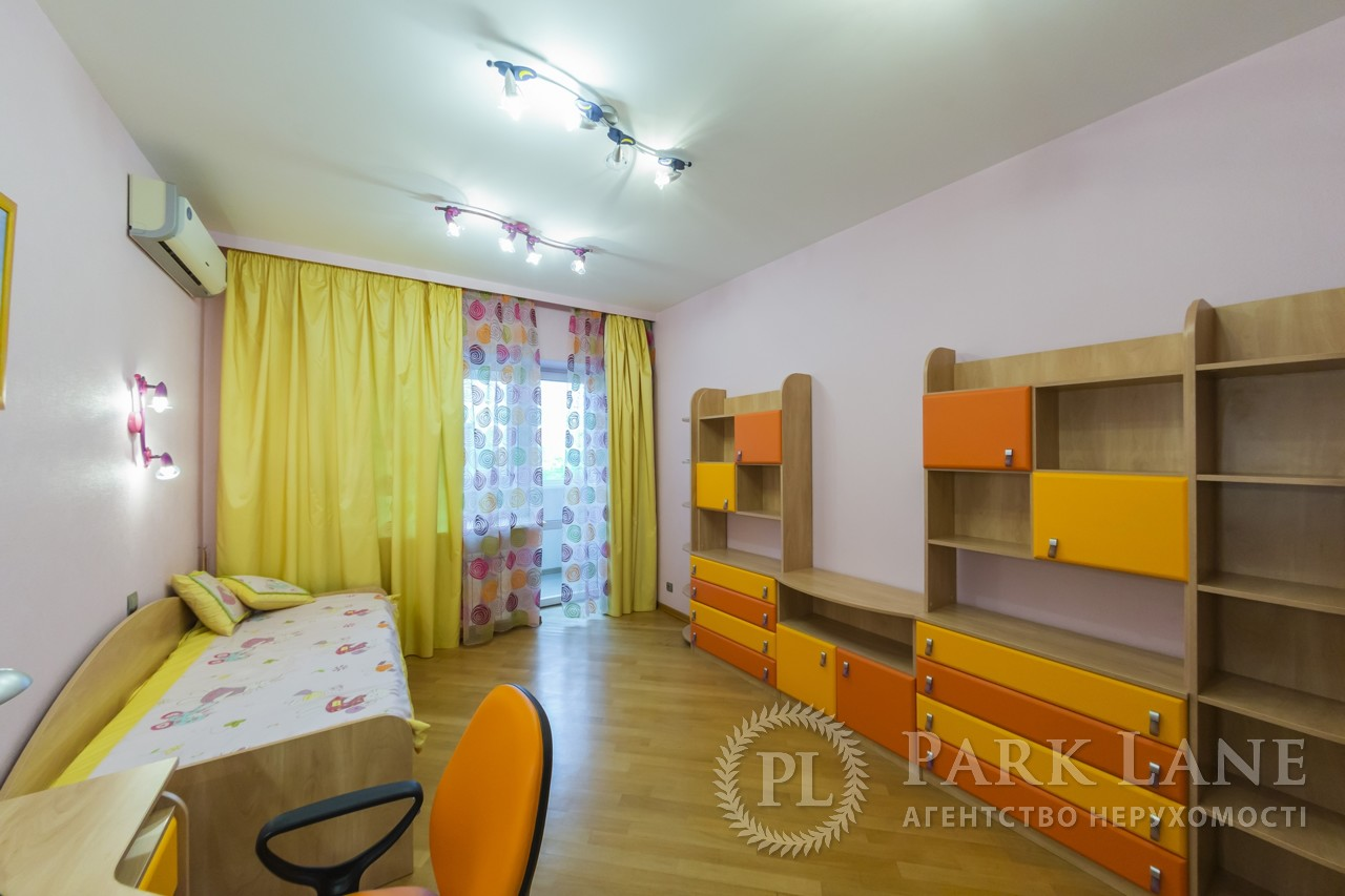 Квартира ул. Черновола Вячеслава, 25, Киев, L-28059 - Фото 9