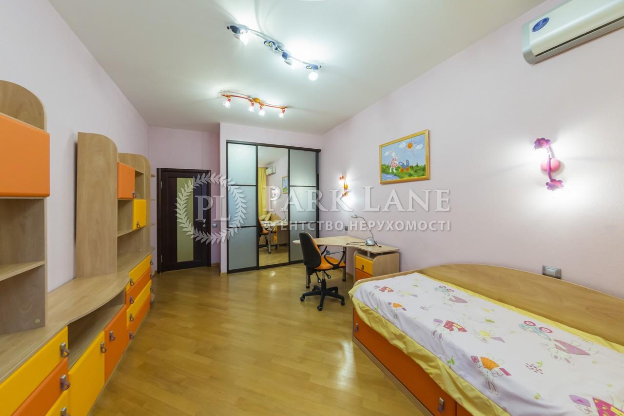Квартира ул. Черновола Вячеслава, 25, Киев, L-28059 - Фото 10