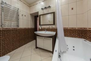 Квартира L-28059, Черновола Вячеслава, 25, Киев - Фото 17