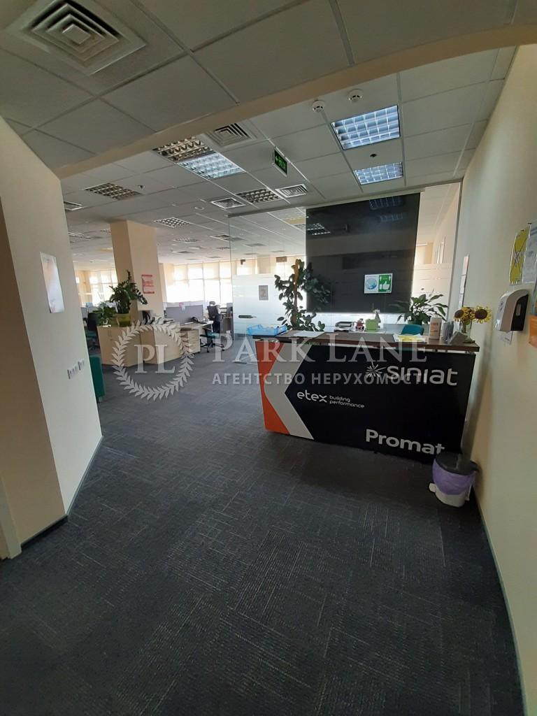 Офис, Амосова Николая, Киев, N-22610 - Фото 15