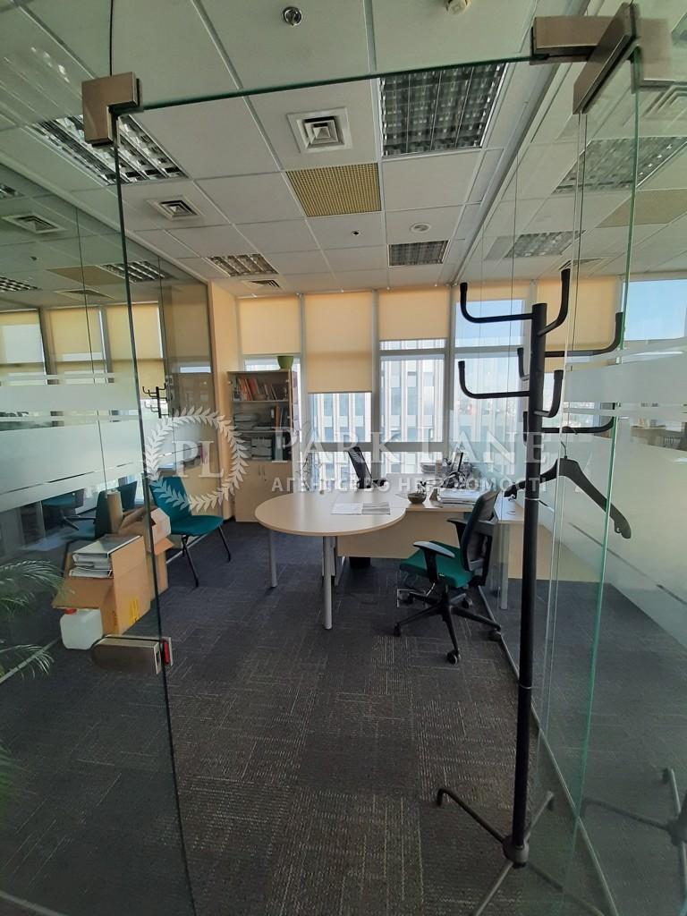 Офис, Амосова Николая, Киев, N-22610 - Фото 9