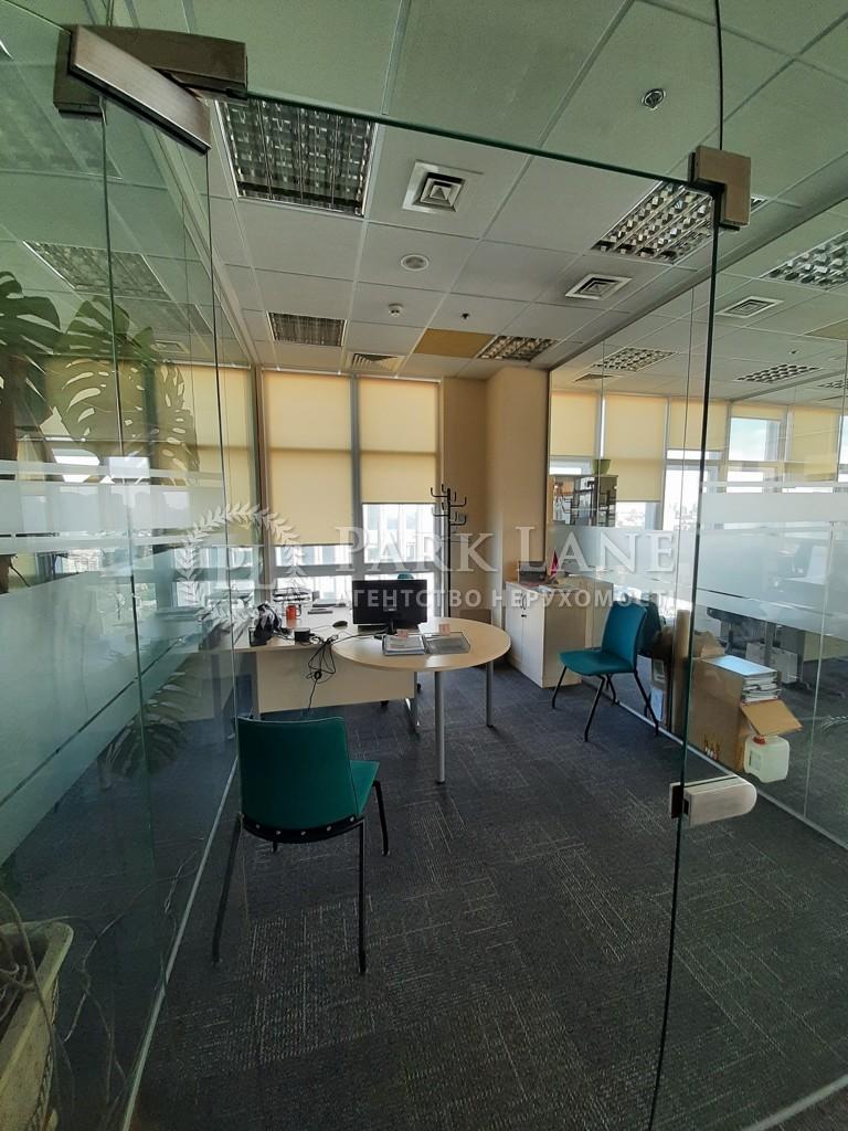 Офис, Амосова Николая, Киев, N-22610 - Фото 10
