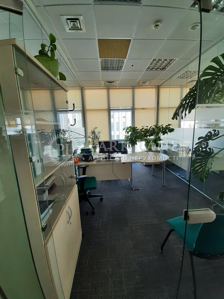 Офис, Амосова Николая, Киев, N-22610 - Фото 11
