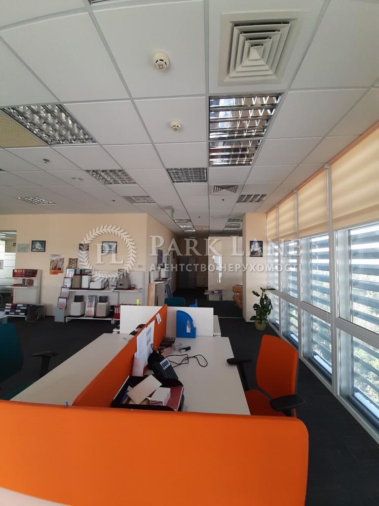 Офис, Амосова Николая, Киев, N-22610 - Фото 4