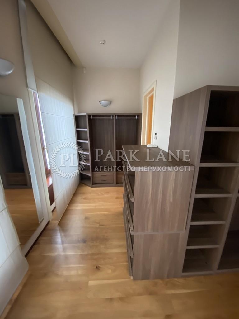 Квартира R-36545, Круглоуниверситетская, 11/19, Киев - Фото 19