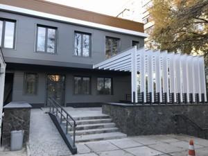 Коммерческая недвижимость, J-29841, Вербицкого Архитектора, Дарницкий район