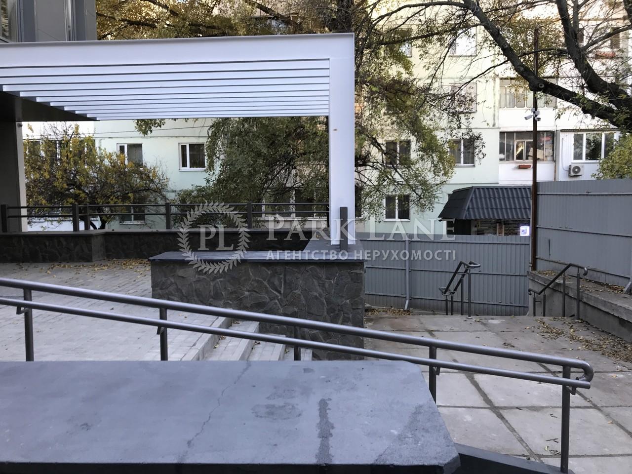 Нежилое помещение, ул. Вербицкого Архитектора, Киев, J-29841 - Фото 23
