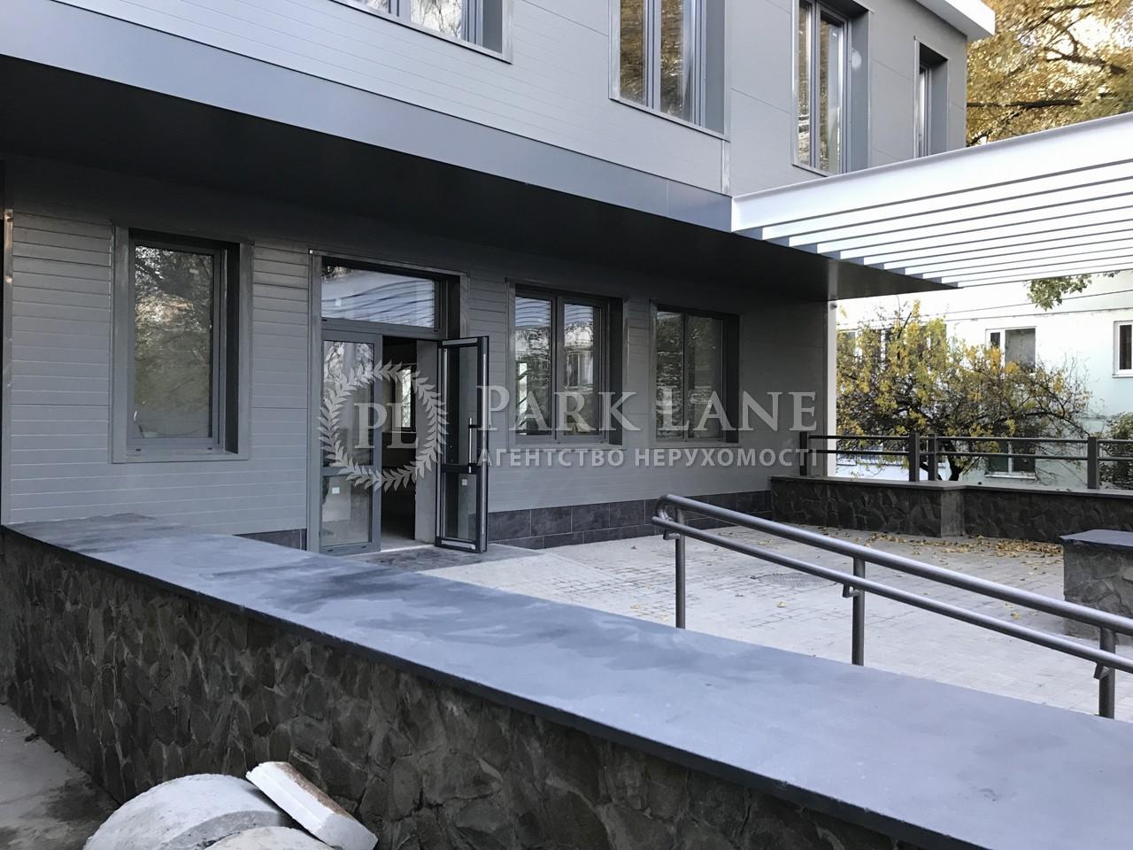 Нежилое помещение, ул. Вербицкого Архитектора, Киев, J-29841 - Фото 25