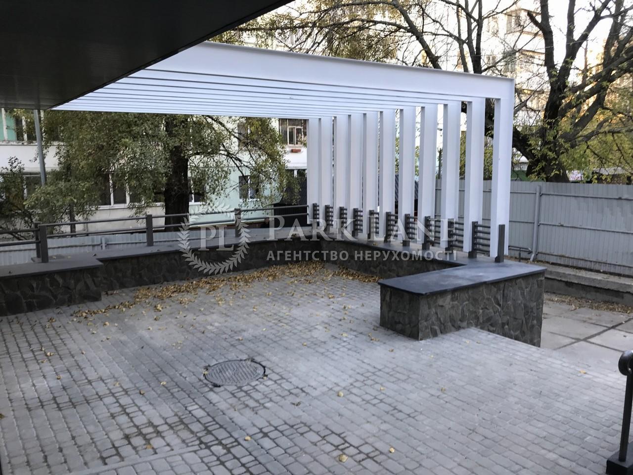 Нежилое помещение, ул. Вербицкого Архитектора, Киев, J-29841 - Фото 26