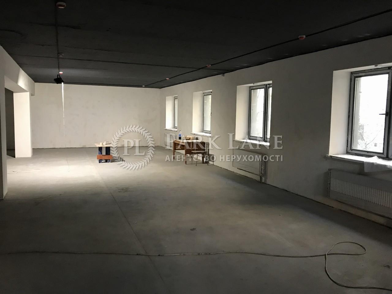 Нежилое помещение, ул. Вербицкого Архитектора, Киев, J-29841 - Фото 6