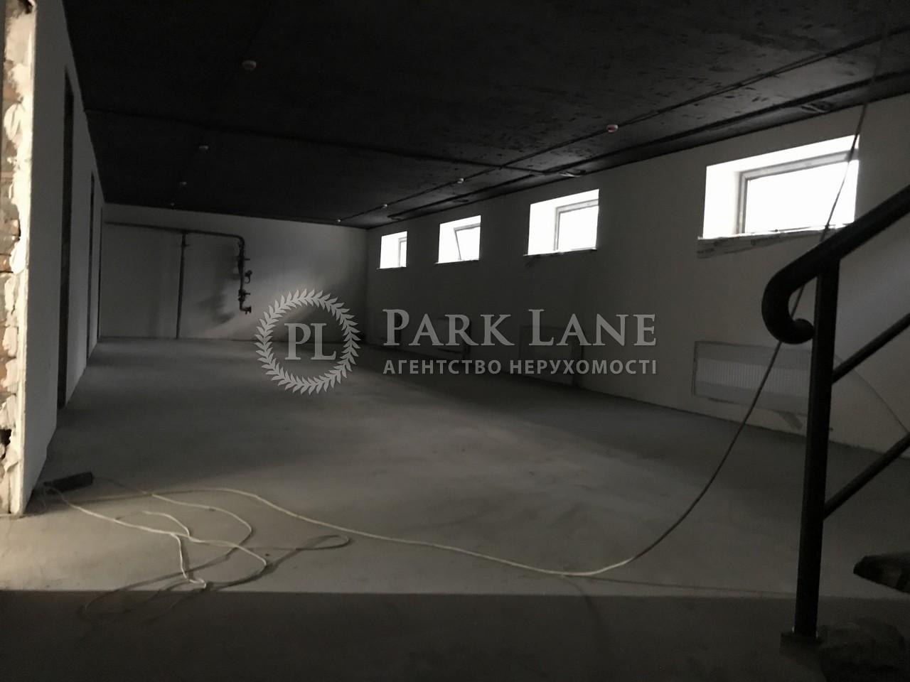 Нежилое помещение, ул. Вербицкого Архитектора, Киев, J-29841 - Фото 17