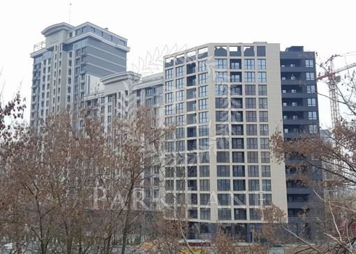Квартира, N-22402, 5 корпус 2