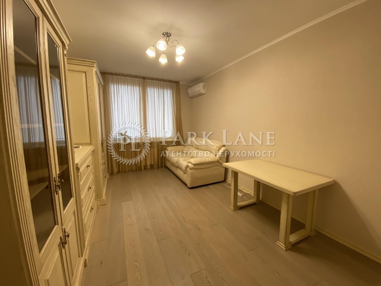 Квартира ул. Феодосийская, 2л, Киев, I-32091 - Фото 5