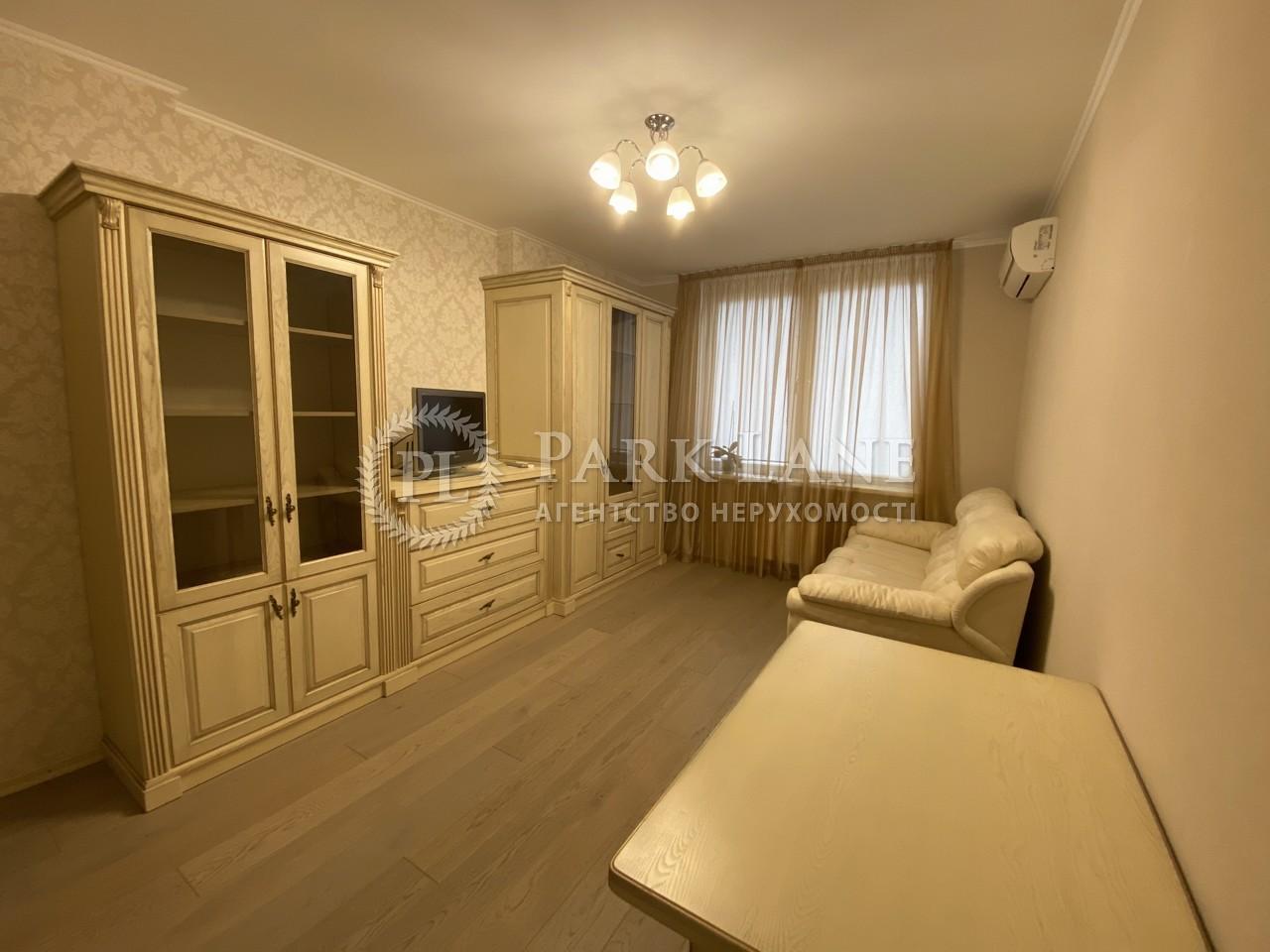 Квартира ул. Феодосийская, 2л, Киев, I-32091 - Фото 4
