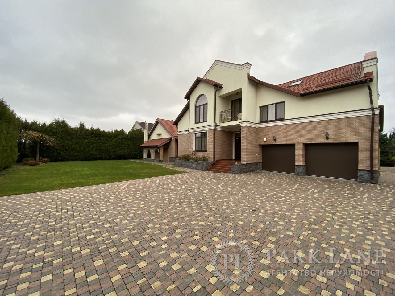 Будинок B-97036, Козин (Конча-Заспа) - Фото 3