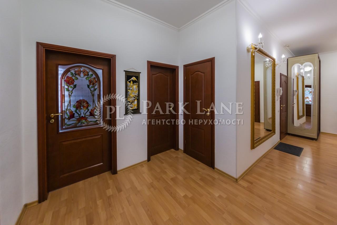 Квартира ул. Дмитриевская, 69, Киев, L-28065 - Фото 22