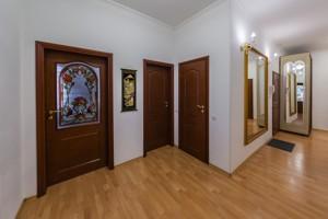Квартира L-28065, Дмитриевская, 69, Киев - Фото 23
