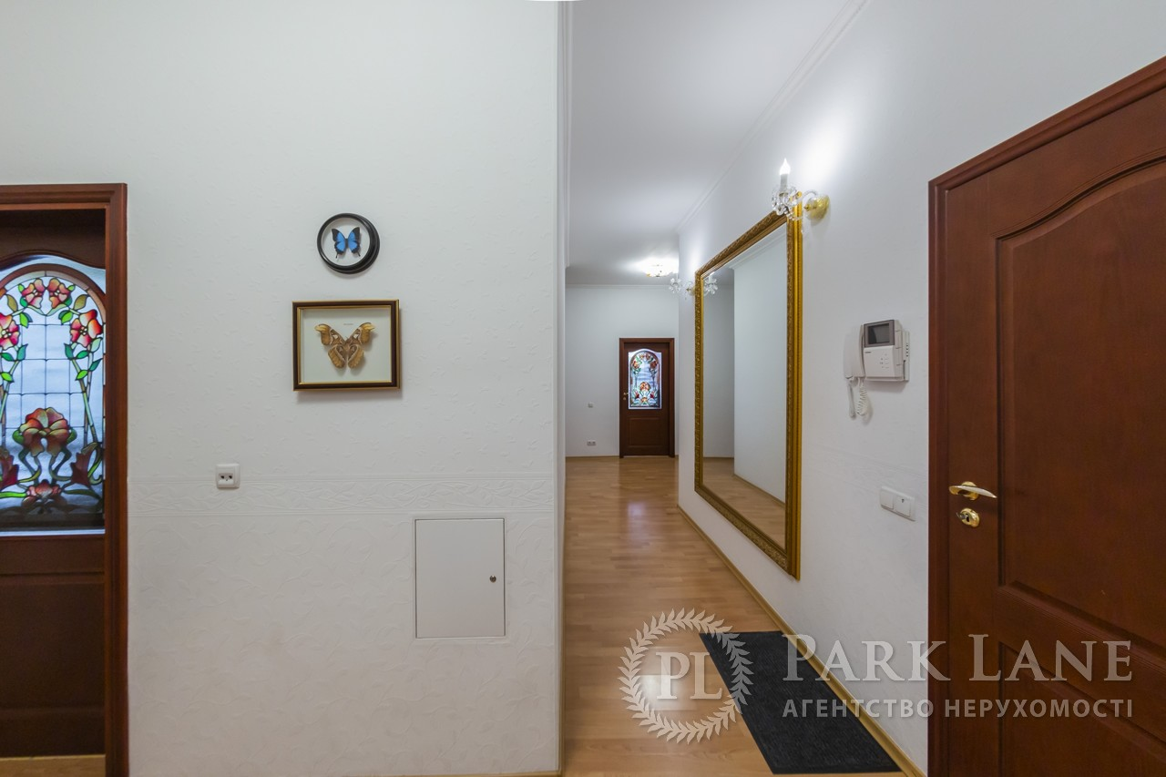 Квартира ул. Дмитриевская, 69, Киев, L-28065 - Фото 21