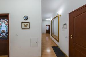 Квартира L-28065, Дмитриевская, 69, Киев - Фото 22