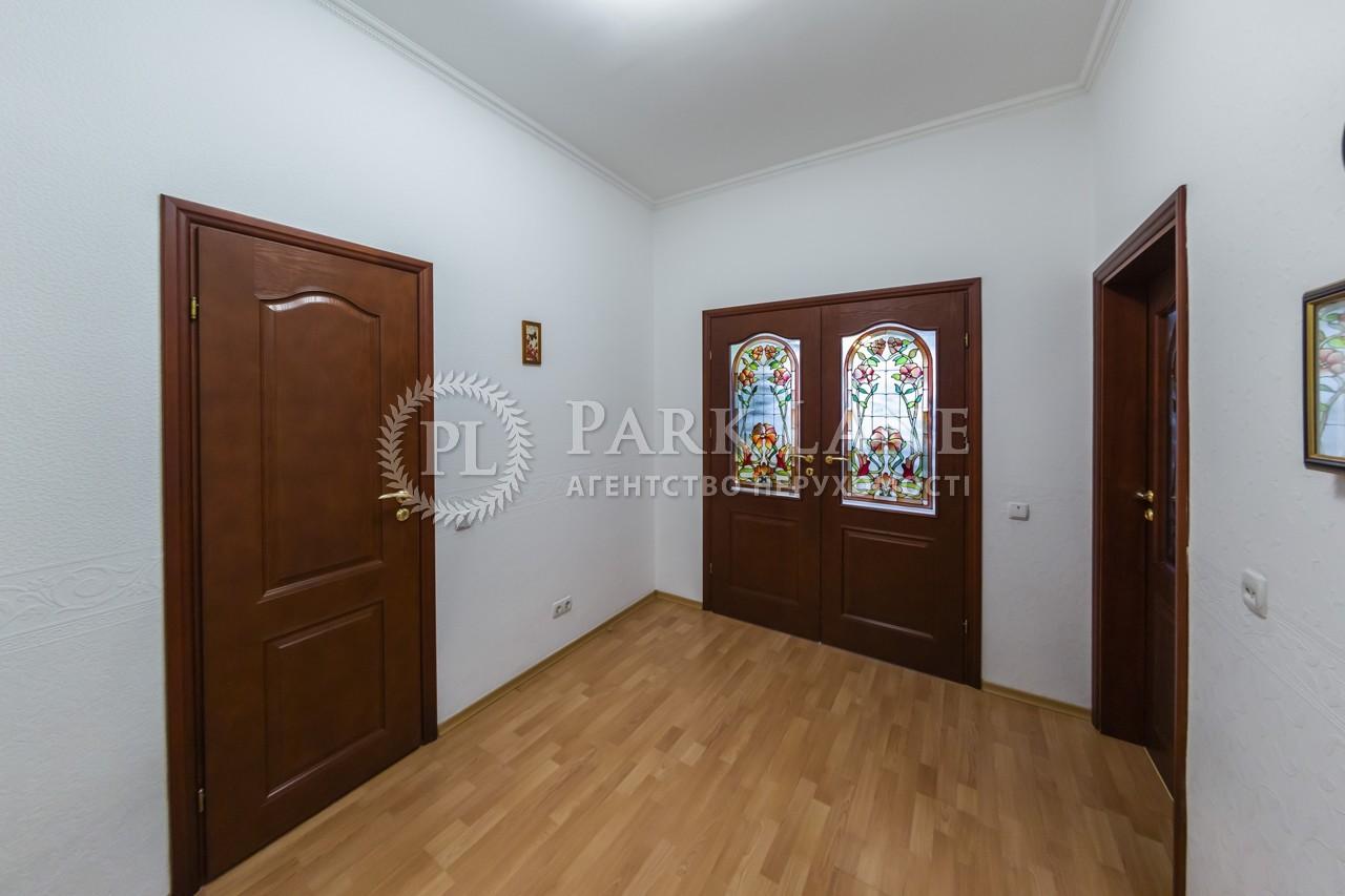 Квартира ул. Дмитриевская, 69, Киев, L-28065 - Фото 19