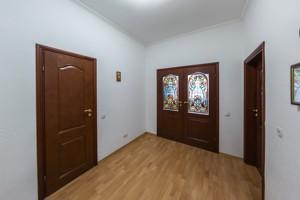 Квартира L-28065, Дмитриевская, 69, Киев - Фото 20