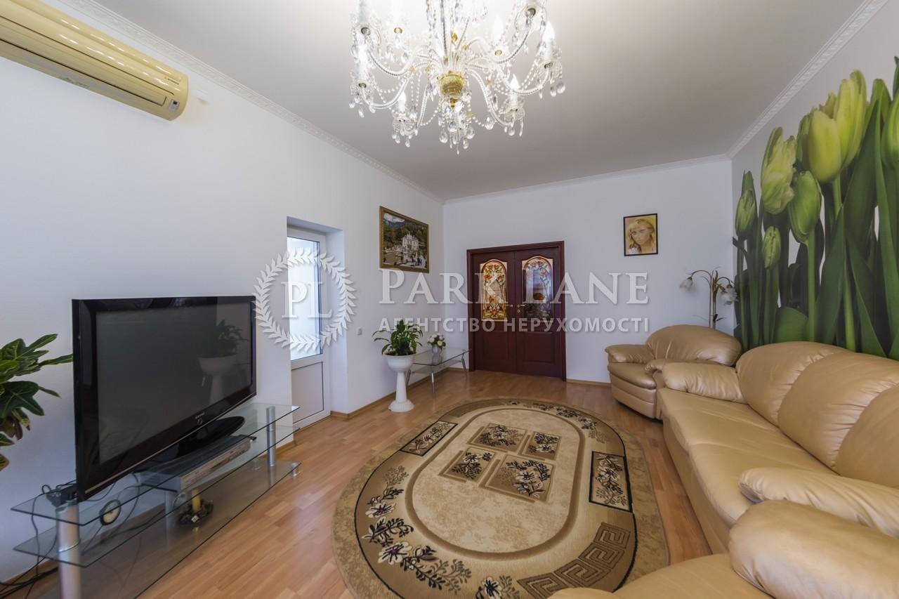 Квартира ул. Дмитриевская, 69, Киев, L-28065 - Фото 4