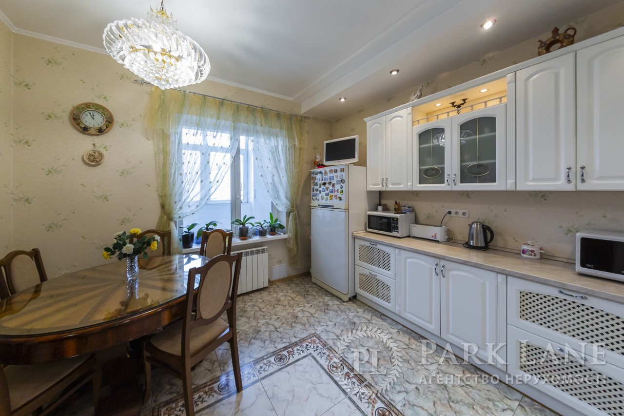 Квартира ул. Дмитриевская, 69, Киев, L-28065 - Фото 11