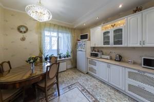 Квартира L-28065, Дмитриевская, 69, Киев - Фото 12