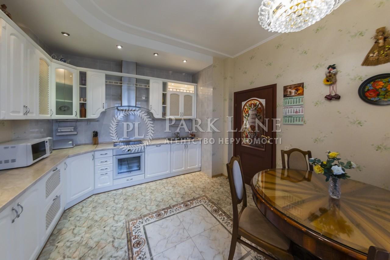 Квартира ул. Дмитриевская, 69, Киев, L-28065 - Фото 12