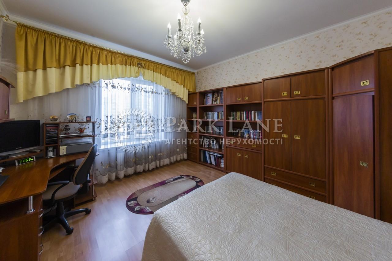 Квартира ул. Дмитриевская, 69, Киев, L-28065 - Фото 7