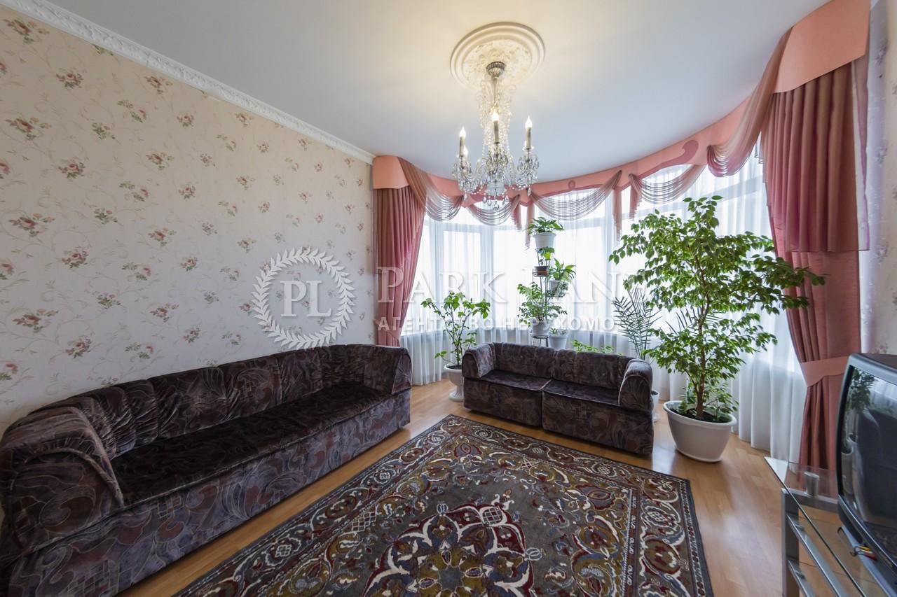 Квартира ул. Дмитриевская, 69, Киев, L-28065 - Фото 5