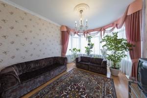 Квартира L-28065, Дмитриевская, 69, Киев - Фото 6